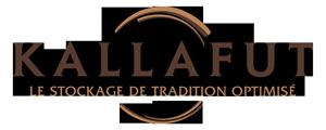 Logo Kallafut
