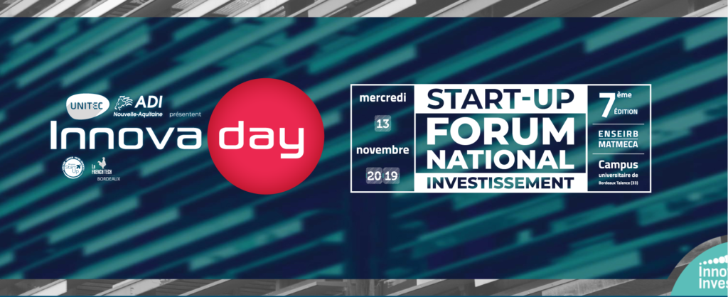 bannière innovaday