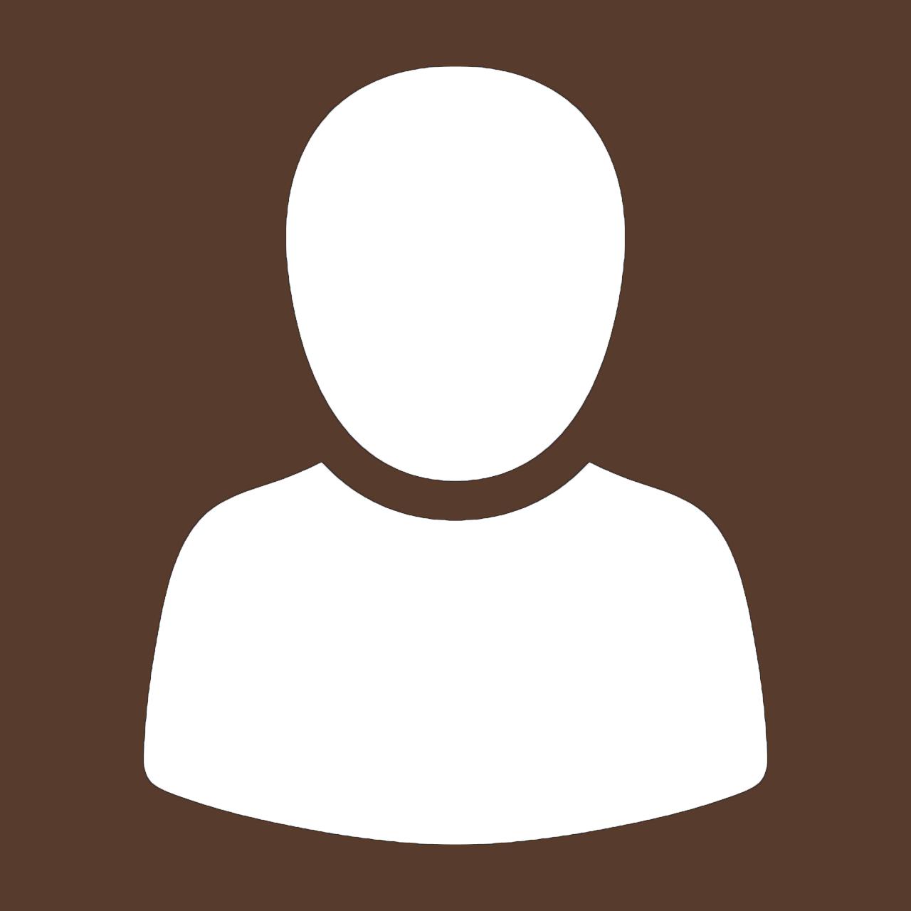 icone_profil